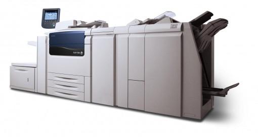 Xerox Color J75
