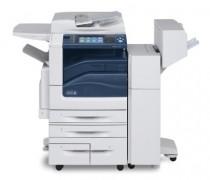 WorkCentre 7835 prodaja i servis Xerox opreme