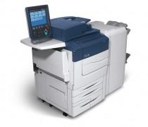 Xerox Colour C60/70 prodaja i servis Xerox opreme